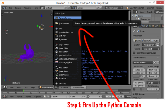 how to continue a for loop in python