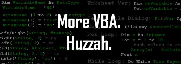 vba-header