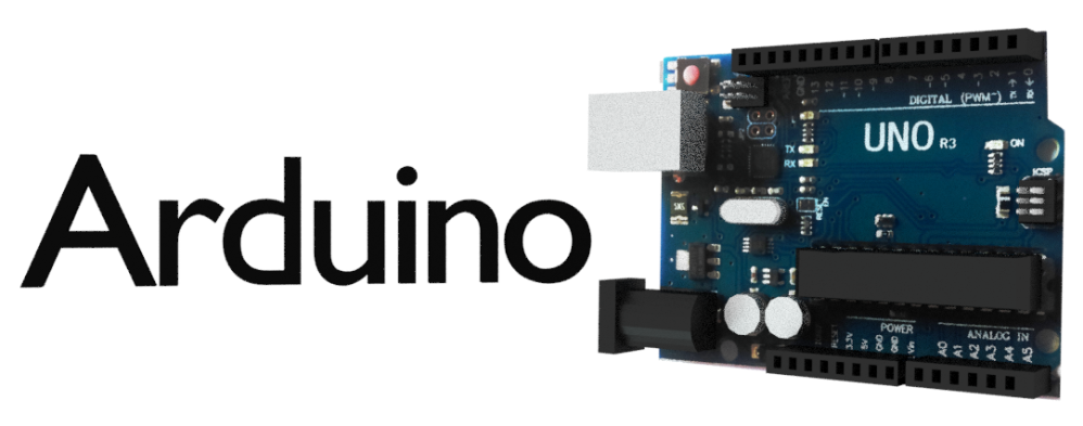 Arduino_1