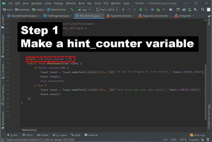 Hint_Step_1