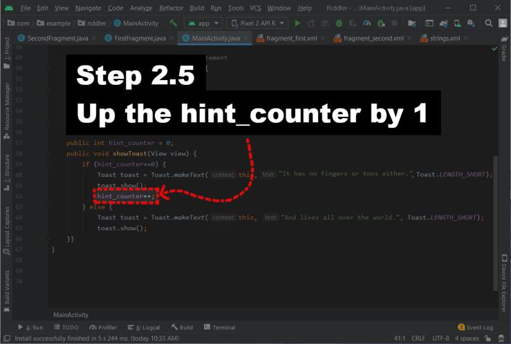 Hint_Step_25